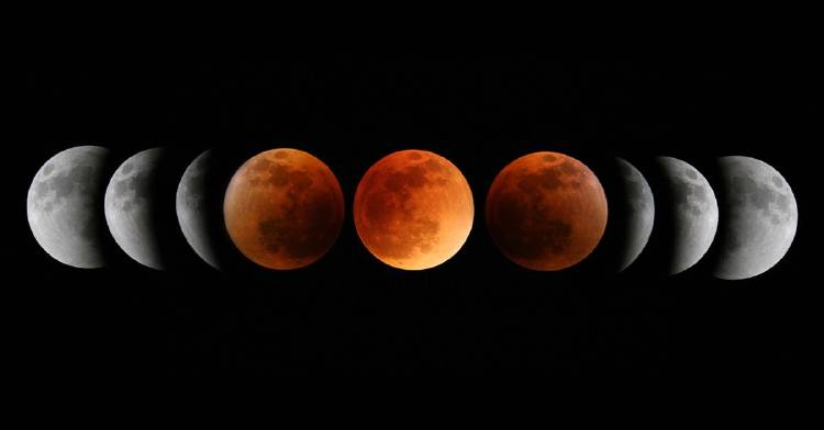 eclipse-total,-luna-de-sangre-y-super-luna