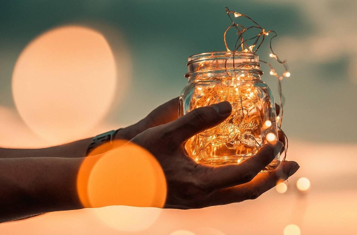Festejos sustentables: planea una fiestas de fin de año zero waste