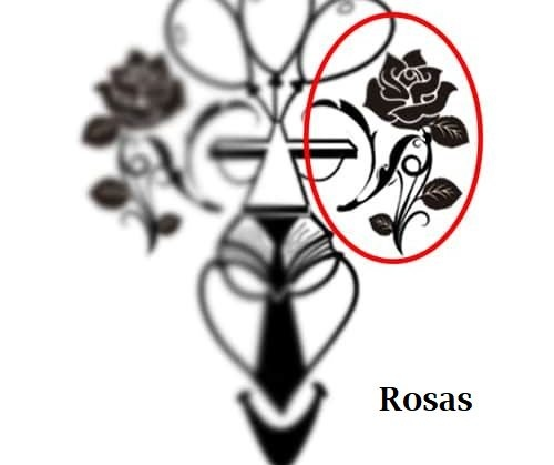 0_test-de-arte-rosas.jpeg