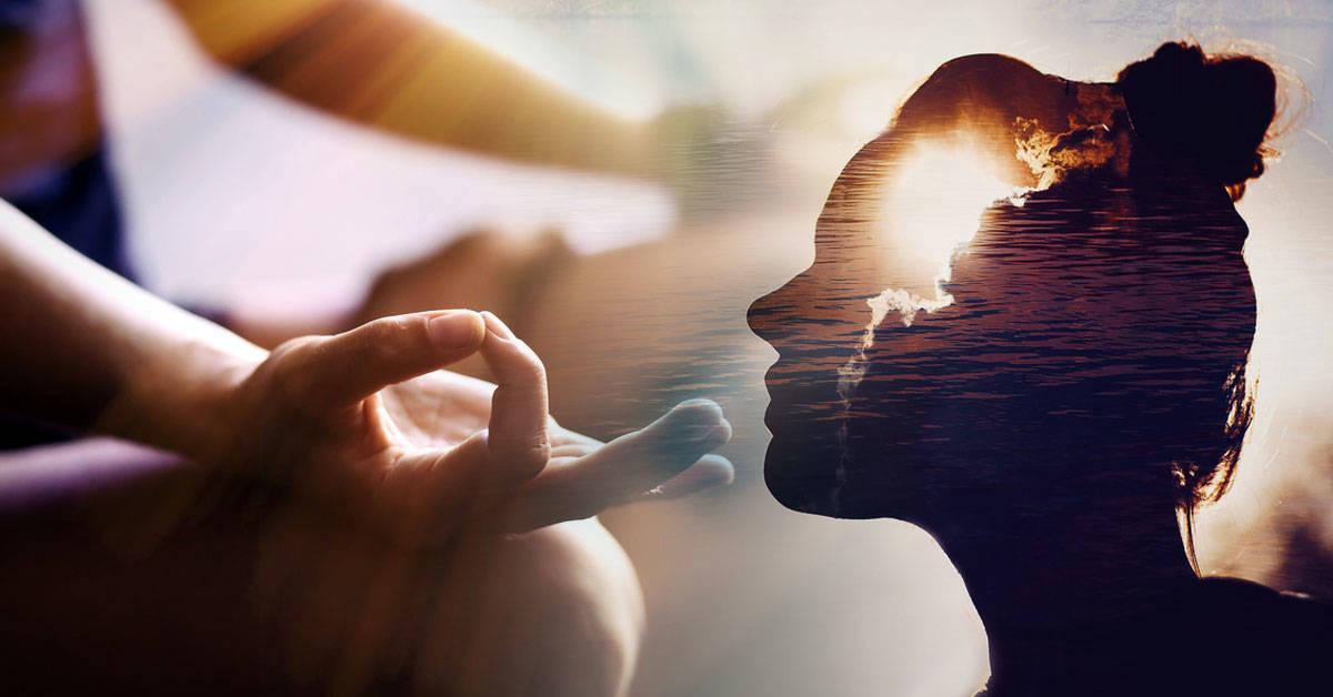 Agudiza tu intuición con estas simples prácticas del día a día