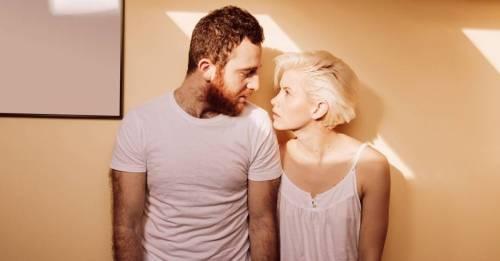 Consejos para salir con alguien que dice no querer enamorarse