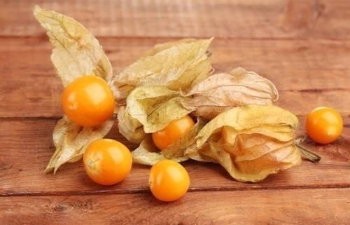 Esta fruta cura la próstata, mantiene sano el colon y frena el estreñimiento