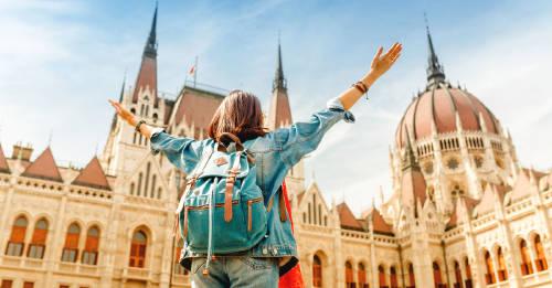 5 países europeos en los que puedes estudiar gratis