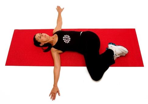 pho_exercise_plank-symmetrical