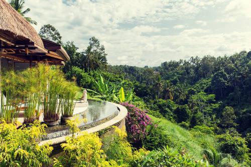 Eco hoteles: una alternativa para reducir el impacto ambiental al viajar