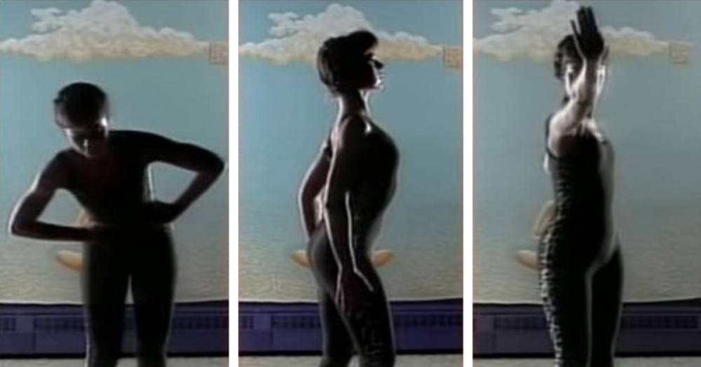 Qué es la Técnica Nadeau y cómo te devuelve la vitalidad y energía con sol..