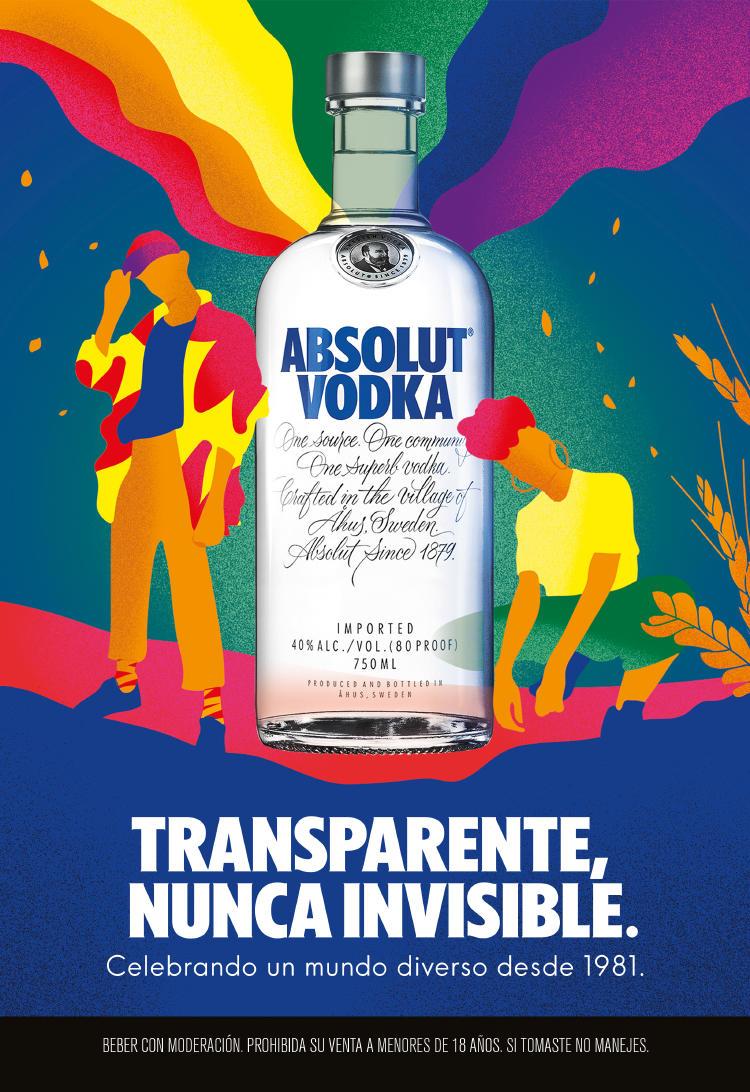 absolut-vodka-publicidad-vertical