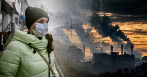 La enorme fuente de emisiones de CO2 que está por todas partes y seguro no tienes en cuenta