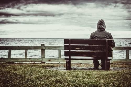 Cómo demostrar que te amas, incluso en los peores momentos
