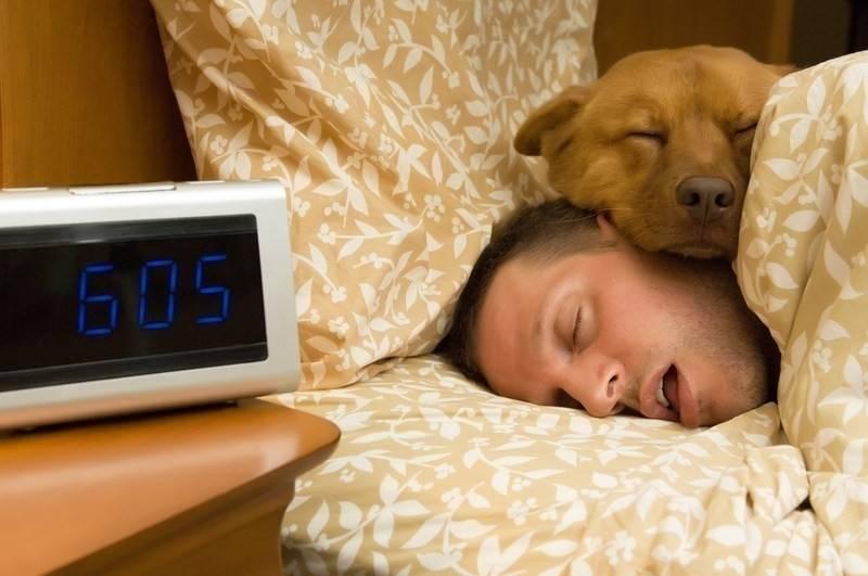 8 cosas nunca debes hacer por la mañana si quieres tener un día productivo