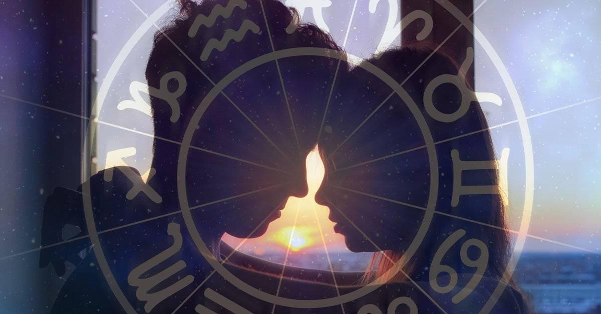 ¿Cómo seduce cada signo del zodíaco? Aprende a utilizarlo a tu favor