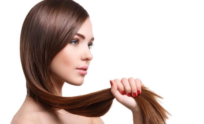 El crecimiento adecuado del cabello depende de varios factores, especialmente de la alimentación