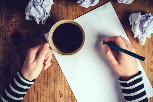 10 consejos para desbloquear tu creatividad