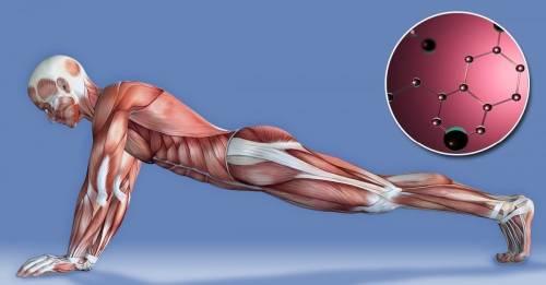5 posturas de yoga para equilibrar tus hormonas