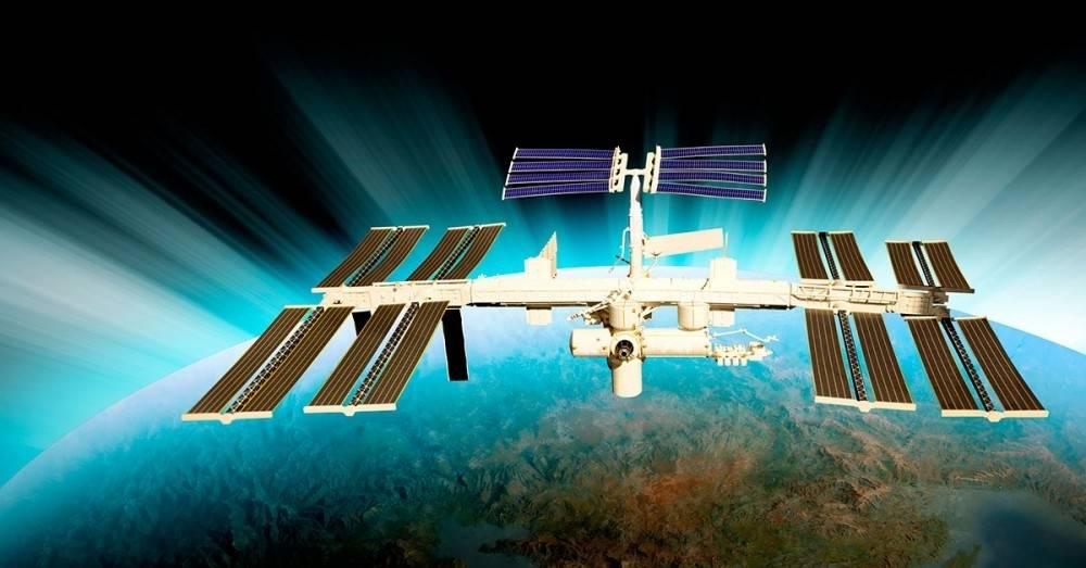 Este satélite fuera de control caerá en la Tierra y nadie sabe dónde ni cu