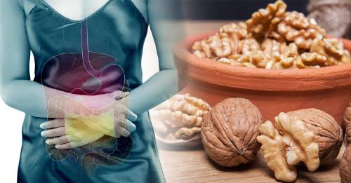 4 alimentos muy saludables de los que no debes abusar o sufrirás las consecuenci