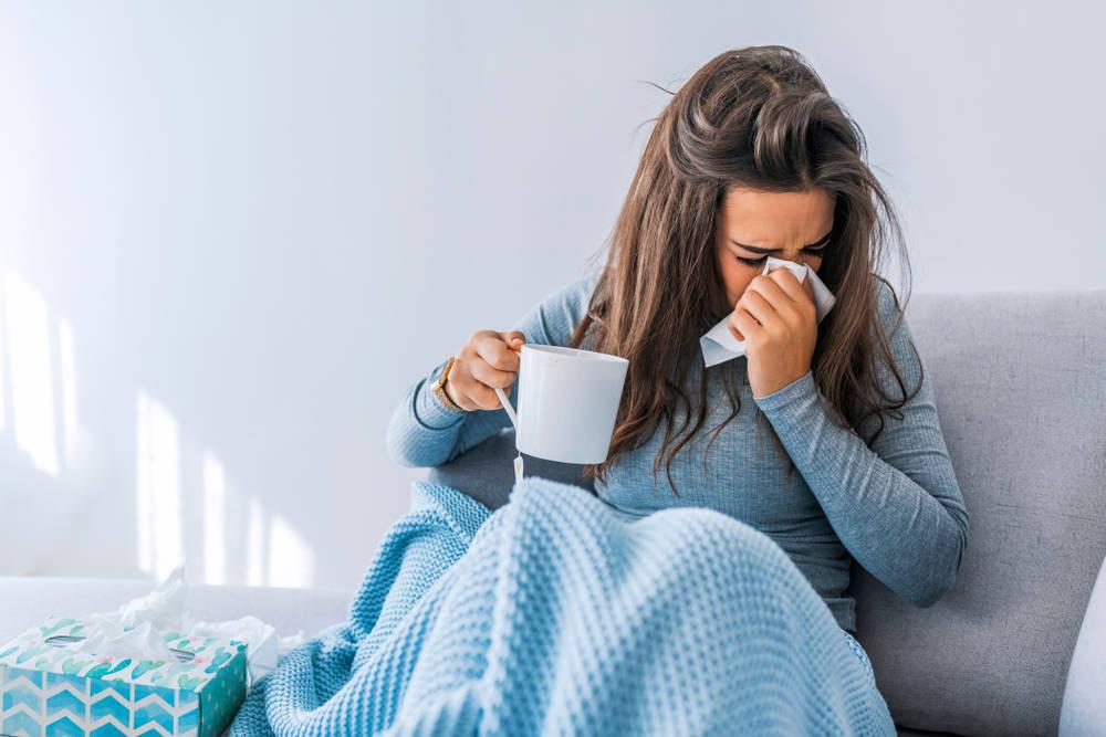 Mitos y realidades sobre la gripe y su vacuna