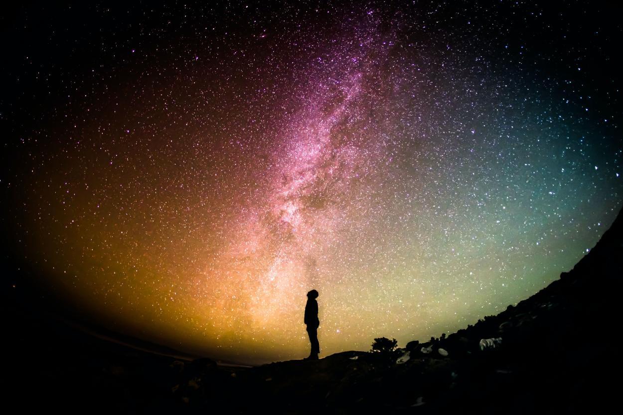 Qué es la reencarnación y cómo saber si ya pasaste por alguna
