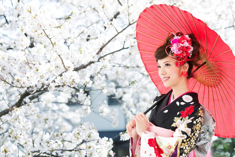 3 conceptos japoneses que te ayudarán a cambiar de perspectiva
