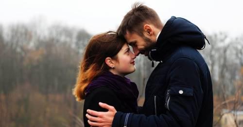 Así es como las parejas felices resuelven los conflictos más comunes