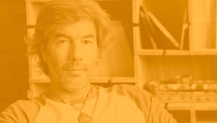 Ernesto Santamaría