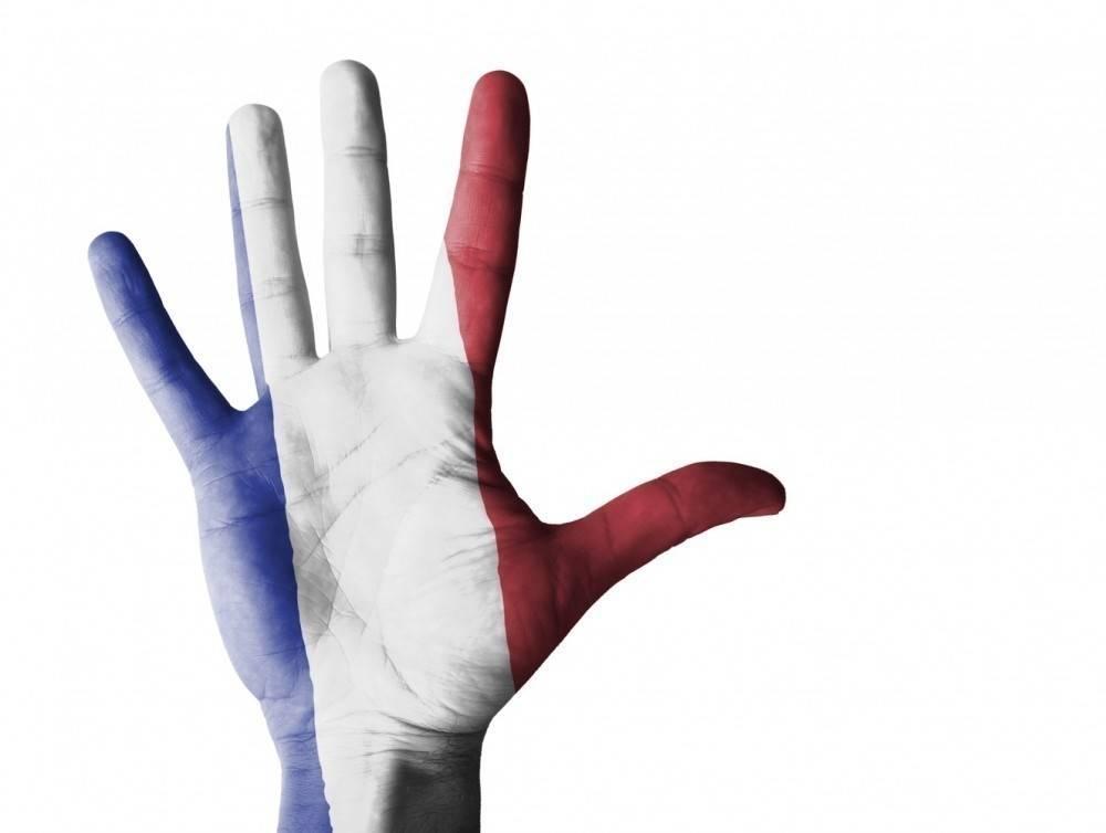 En qué te afectará el resultado de las elecciones en Francia, vivas donde vi..