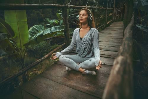 musica meditar