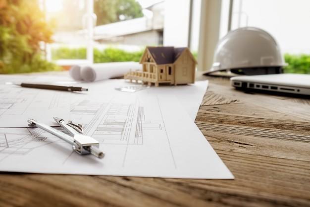 Descubre qué es la arquitectura sustentable y por qué es importante para el cuid