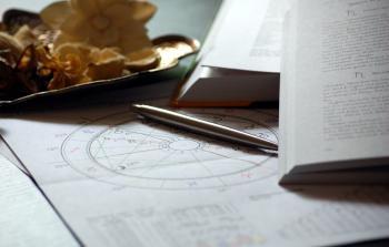 Signo ascendente: qué es y cómo calcularlo en tu carta astral