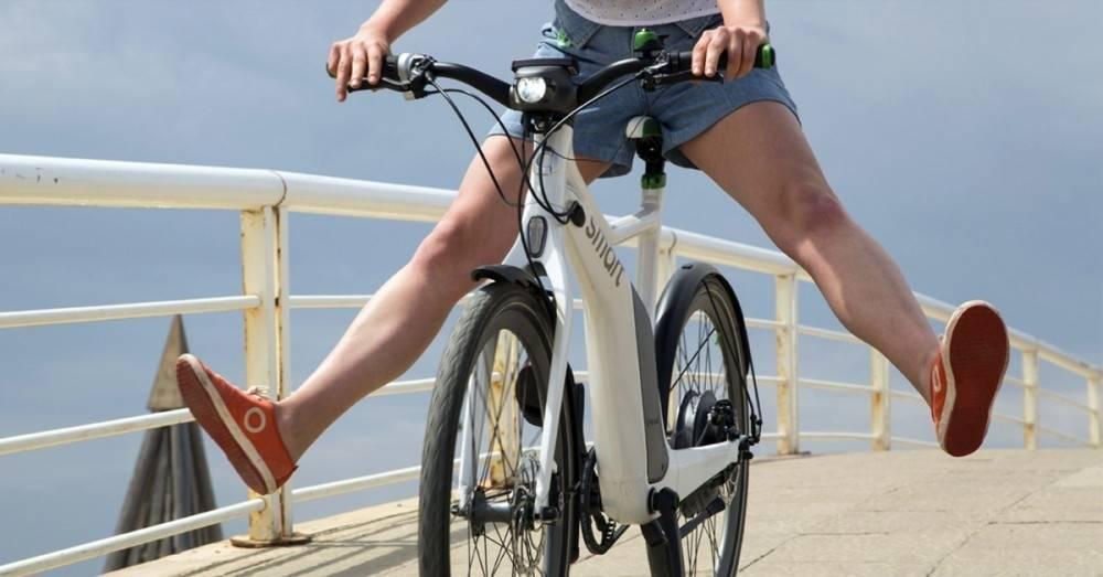 Las mejores 10 ciudades para recorrer en bicicleta