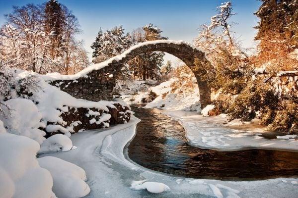 Amazing-Bridges-20