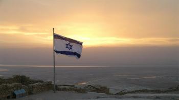 Cómo es la post-pandemia en Israel, el primer país que volvió a la normalidad