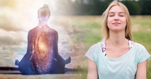 Este puede ser el verdadero secreto para alcanzar la paz interior