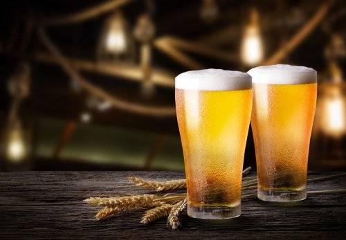 La sed de cerveza podría haber inspirado la agricultura, dicen los arqueólogos