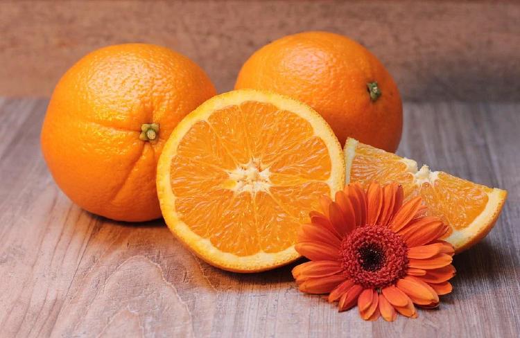 naranjas-vitamina-c