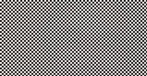 ¿Eres capaz de ver qué se esconde en esta imagen?