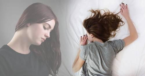 La melatonina tiene la clave del jet lag y su trastorno del desfase horario