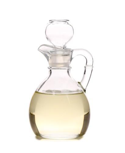 18 Increíbles Usos Para El Vinagre Blanco