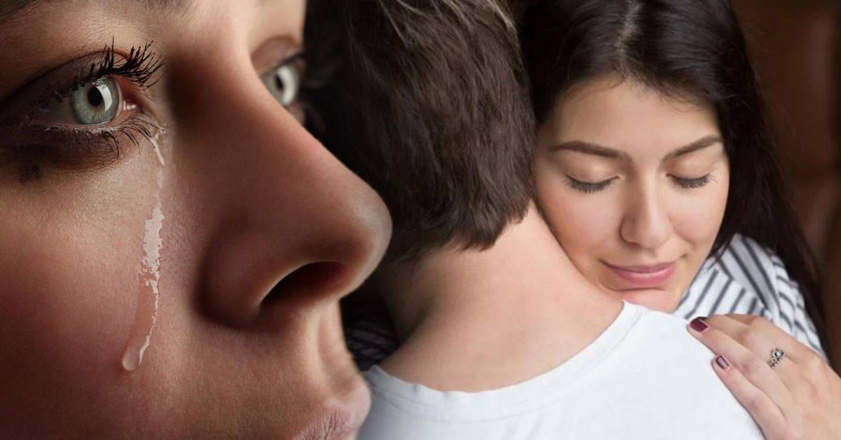 Extrañar a un ex tiene un efecto similar al de la adicción por las drogas