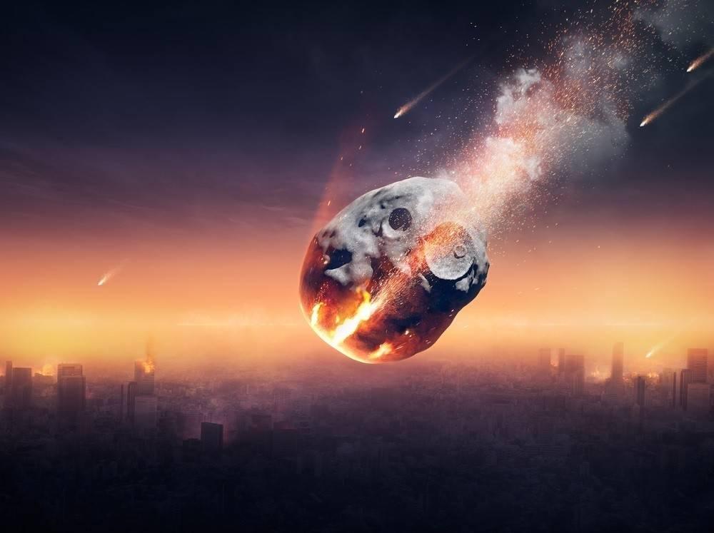 El planeta pudo haber desaparecido el mes pasado y nadie se ha dado cuenta