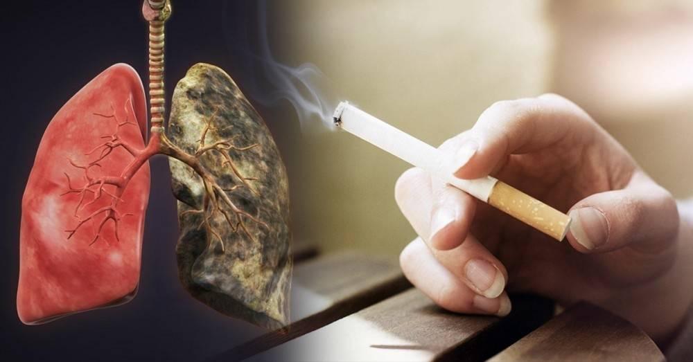 5 formas de abandonar el tabaco que han ayudado a muchas personas de verdad