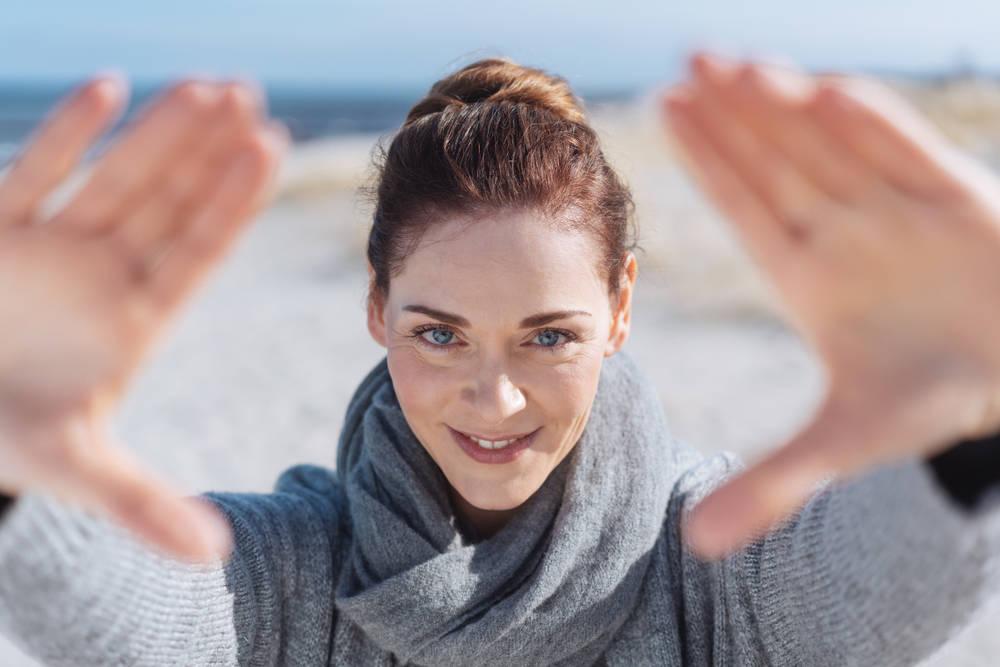 30 técnicas para tener más foco y mejorar tu atención