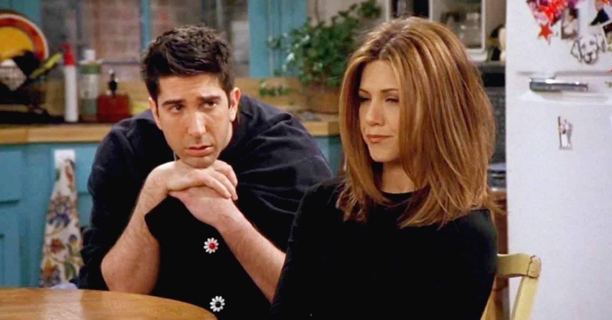 4 cosas que las mujeres ya no aguantan en una relación