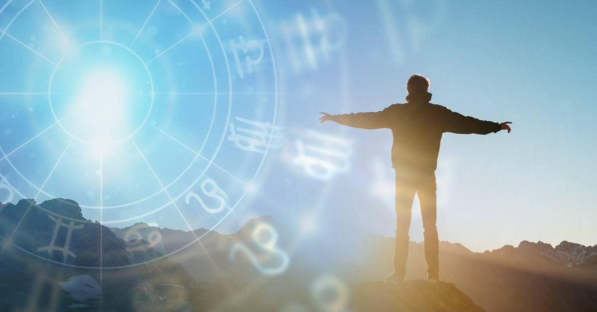 Cuál es el propósito de tu vida de acuerdo a tu signo