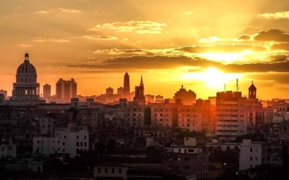 20 razones para visitar Cuba al menos una vez