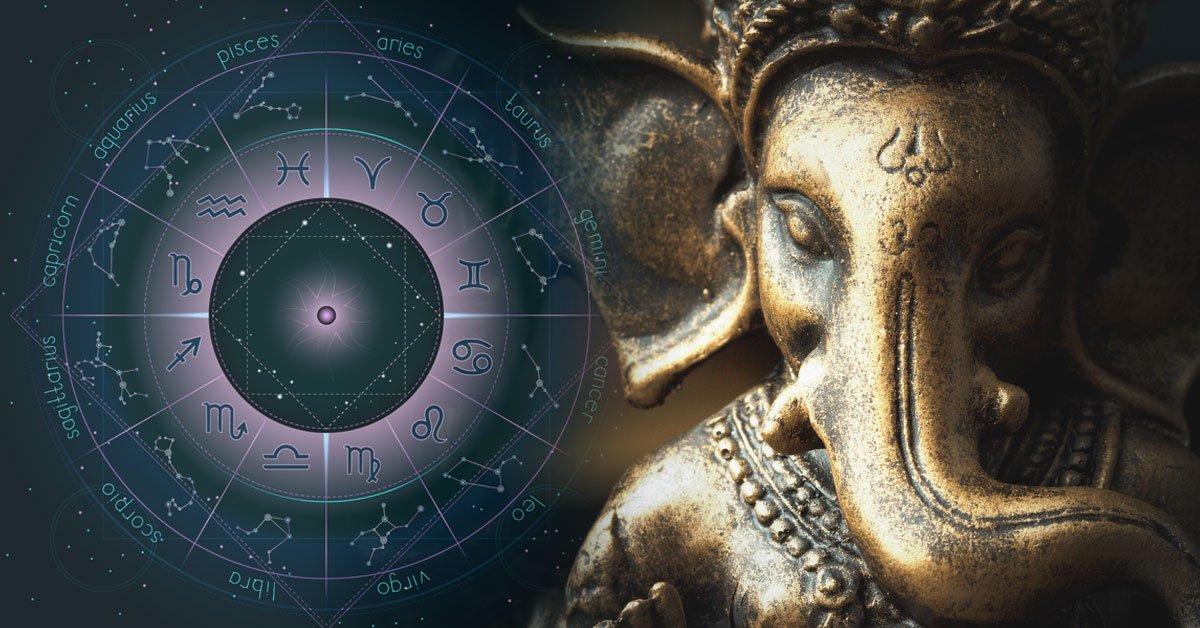 Horóscopo Hindú: esto es lo que se viene para cada signo