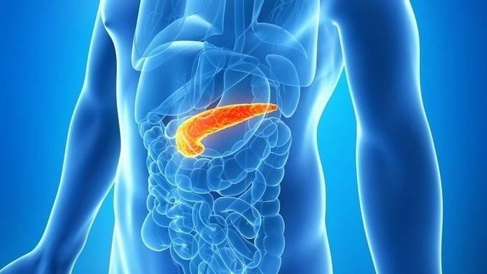 Cómo reconocer una pancreatitis antes de que sea demasiado tarde