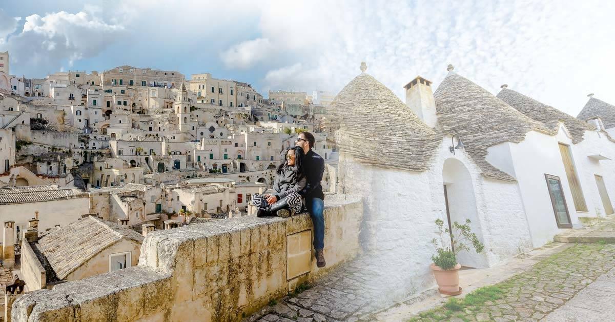 Esta ciudad de Italia ofrece 2000 euros a gente joven que esté dispuesta a montar un negocio
