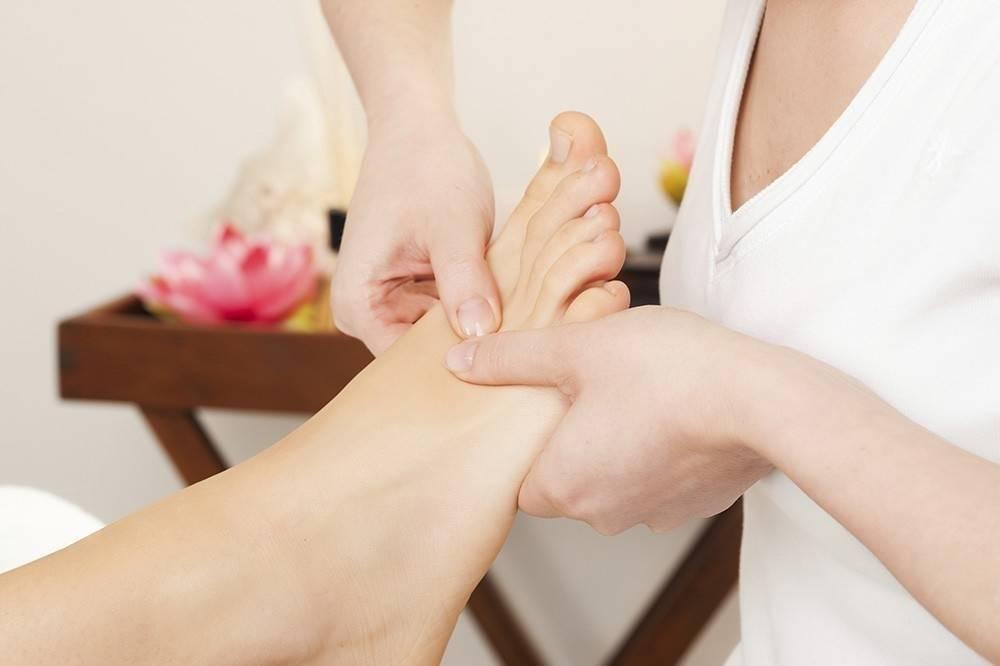 11 técnicas para mantener tu cuerpo y mente en equilibrio