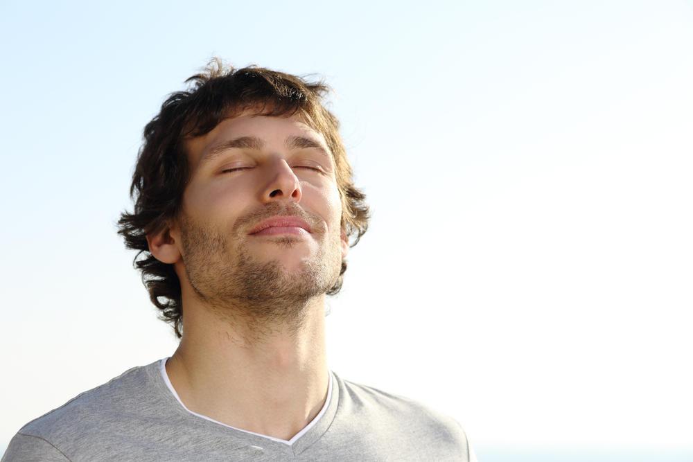 Cómo curar la depresión de manera natural, sin drogas